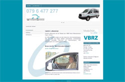 screen vbrz zofingen neu